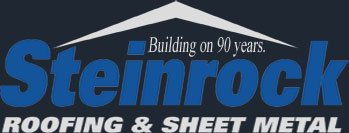 Steinrock Roofing Sheet Metal